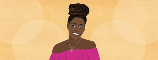 Meet Our Advocate -  Alyssa Walker image